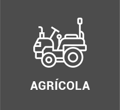 icon_home_agricola