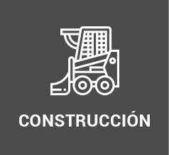 icon_home_construccion