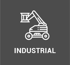 icon_home_industrial