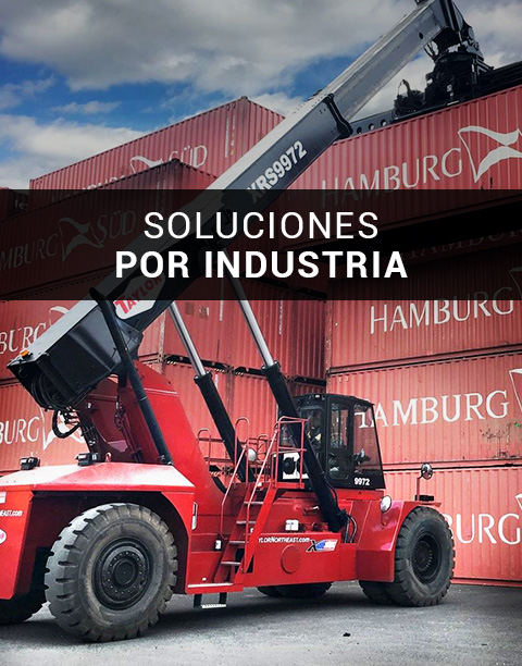 soluciones-industria-page