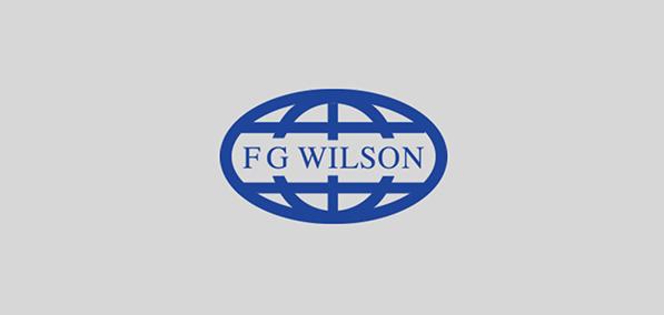 fg-wilson