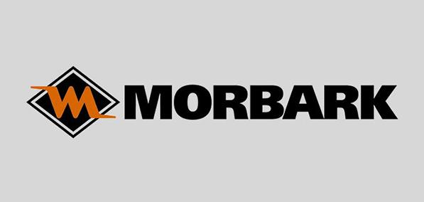 landing_morbark_off_