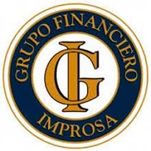 logo_Improsa