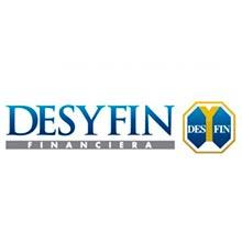 logo_desyfin