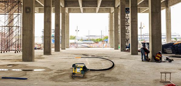 oztec_concreto_asfalto